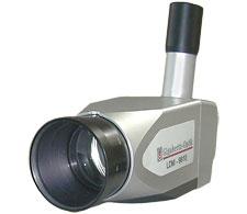 LDM-9810 Light Detector