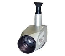 LDM-9811 Hazard Detector