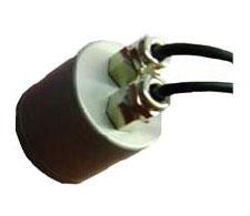 TD-11VL01 Light Detector
