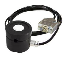 UV-3706 Light Detector
