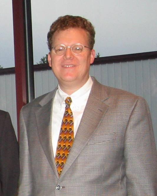 Jim Leland