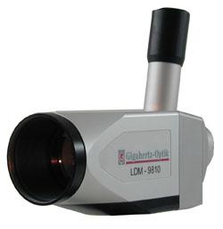LDM-9810 viewer module