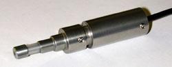 ROD-360-UV18 Detector