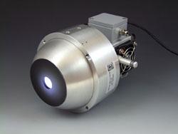 ISS-8K-100-VAHP