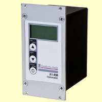 X1-RM Radiometer/Photometer from Gigahertz-Optic